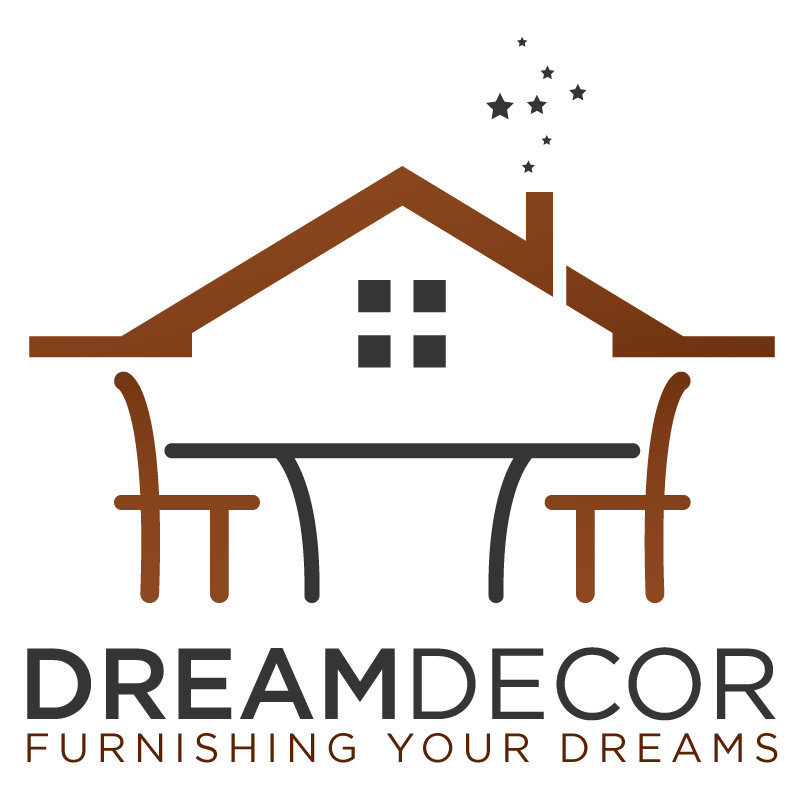 DreamDecor.pk